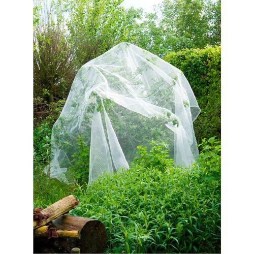 Nature Insektenschutznetz gegen Apfelwickler 6030450