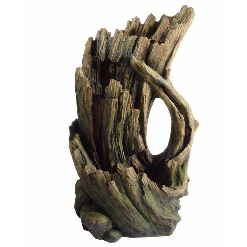 Ubbink Acqua Arte Springbrunnen-Set Alcamo