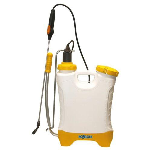 Hozelock Rückenspritzgerät Plus 16 L