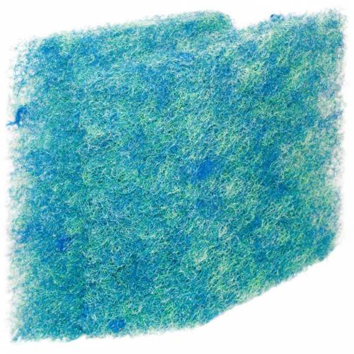Velda Japanische Filtermatte für Giant Biofill XL Grün
