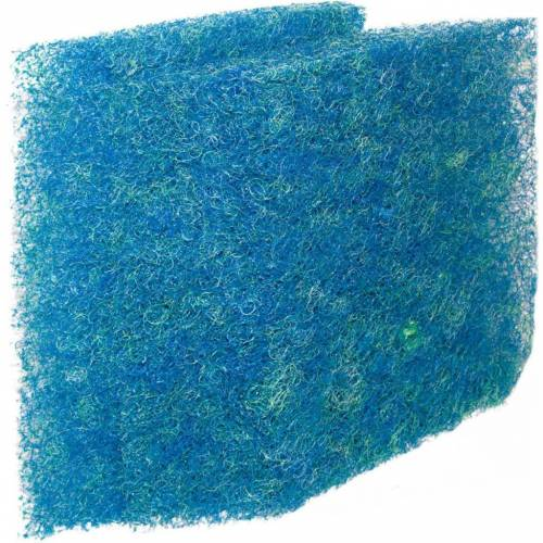Velda Japanische Filtermatte für Giant Biofill XL Blau