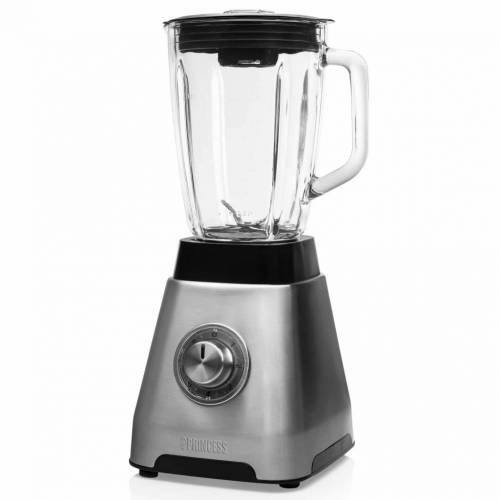Princess Standmixer Power XL 1,75 L 1250 W