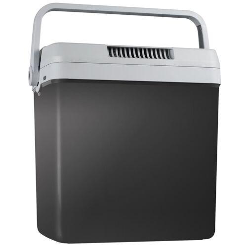 Tristar Kühlbox 30 L