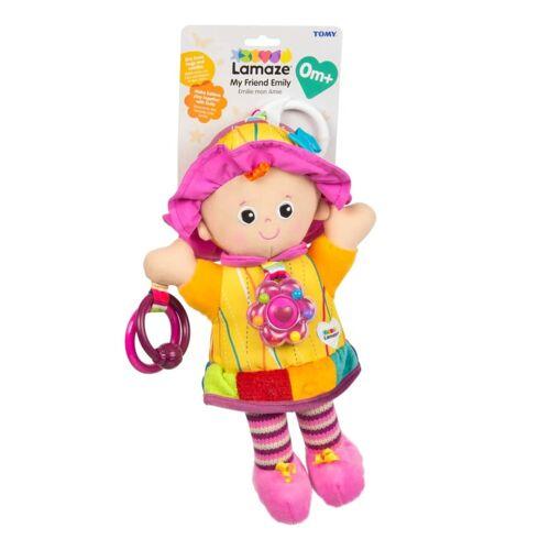 Lamaze Baby-Spielzeug My Friend Emily