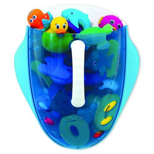Munchkin Badespielzeug-Schaufel