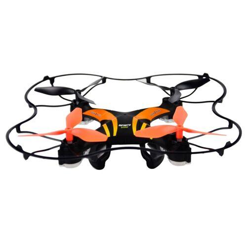 Gear2Play Drohne Infinity TR80072
