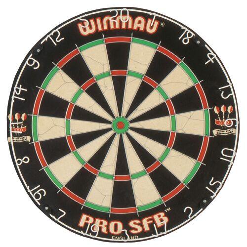 """Winsport Dartscheibe """"PRO SFB"""""""