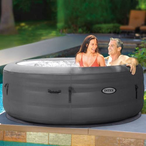 "Intex Whirlpool ""Simple Spa"""