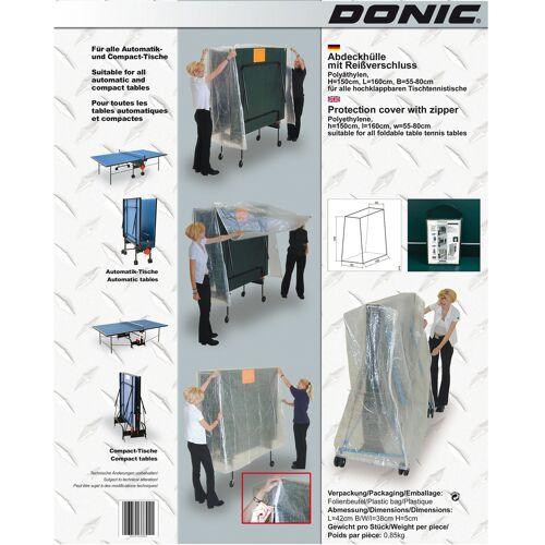 Donic Abdeckhülle für Tischtennisplatten