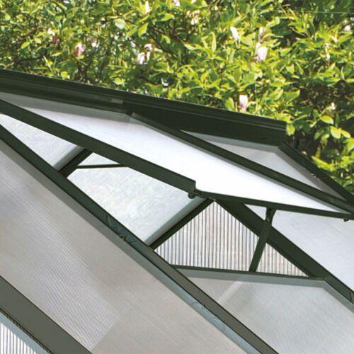 """Pergart Dachfenster für Gewächshaus """"Calypso"""""""