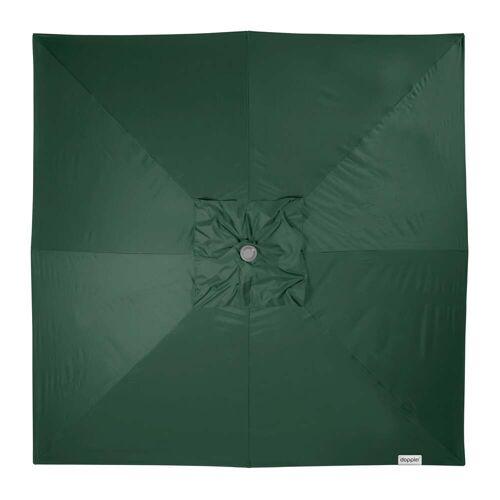 """Doppler Sonnenschirm / Gastro-Sonnenschirm """"Gastro Clip 3 x 3"""""""