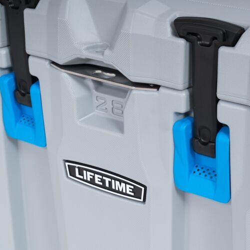 Lifetime Kühlbox