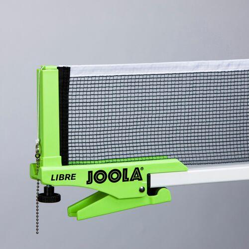 "Joola Tischtennisnetz ""Libre"""