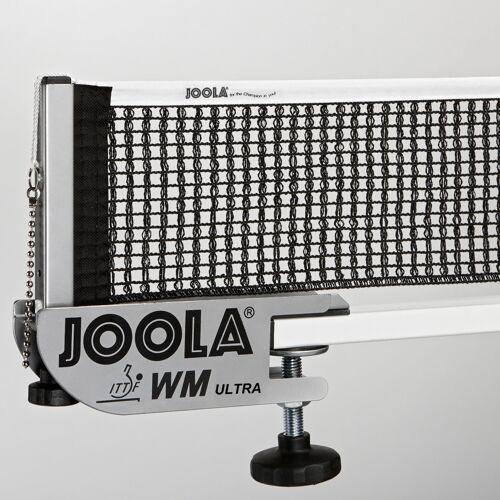 "Joola Tischtennisnetz ""WM Ultra"""