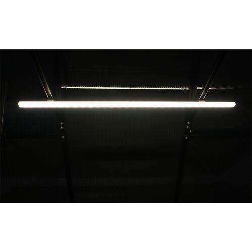Pergart LED Lichtleiste