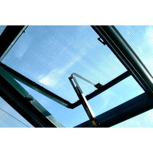 Rion automatischer Dachfensteröffner für Rion Gewächshäuser