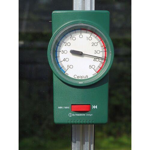 """Pergart """"Min-Max"""" Thermometer für Gewächshäuser"""