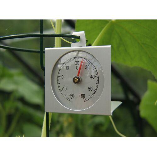 Pergart Thermometer zum Messen der Innentemperatur
