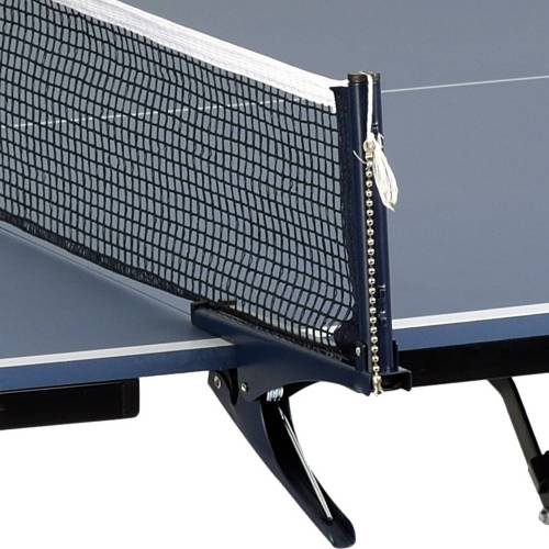 "Winsport Tischtennisplatte ""Big Fun"""