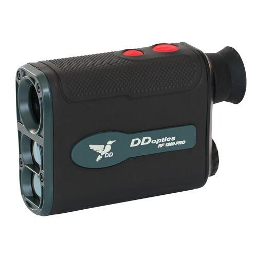 DDoptics RF 1200 Pro Laser-Entfernungsmesser