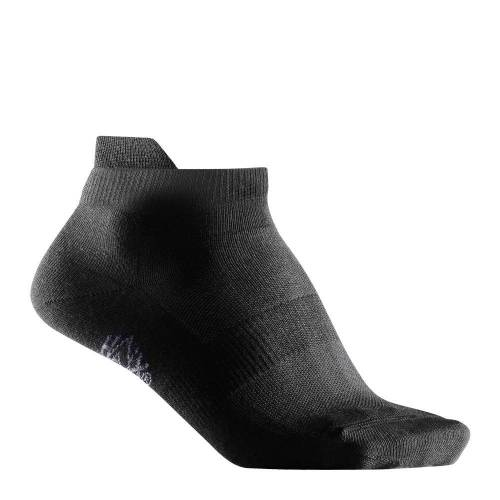 Haix Athletic Socke, Gr. L (43-45)