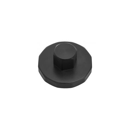 Hausken Zerlegewerkzeug für JD 184/ 224, 50 mm