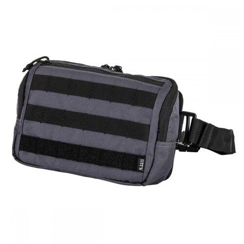 5.11 Tactical 5.11 Rapid Waist Pack (Coal 983)