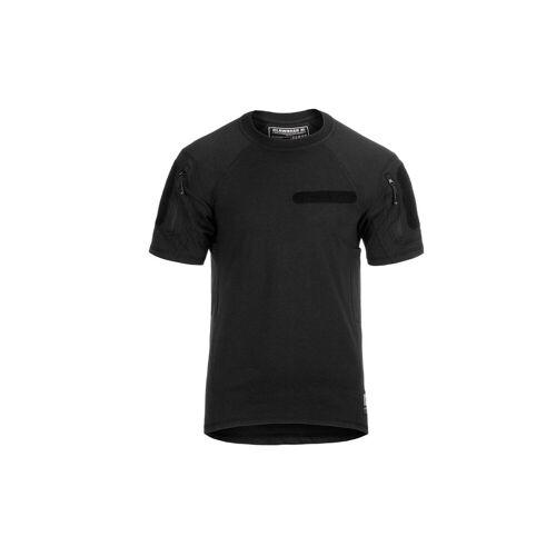 Clawgear MK.II Instructor Shirt, kurzarm (Navy/3XL)