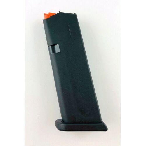 Glock - Magazin für Glock 43X/ Glock 48, slim, 10 Schuß 9 mm Luger
