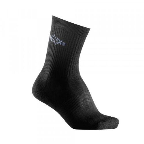 HAIX® Multifunktionssocken, schwarz, Gr. S