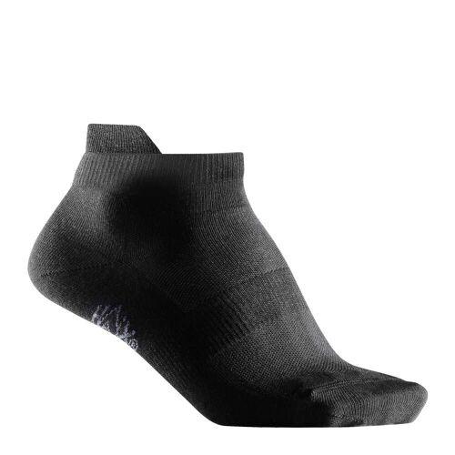 Haix Athletic Socke, Gr. S (37-39)