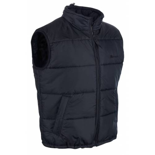 Snugpak Elite Vest, Schwarz, Gr. S, Men
