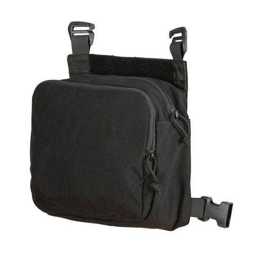 5.11 Tactical 5.11 2 Banger Gear Set™ (Kangaroo 134)