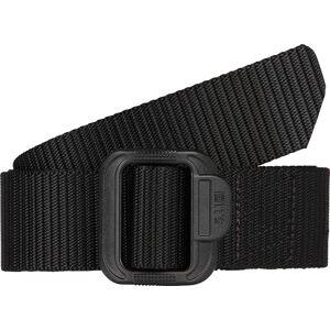 """5.11 Tactical 5.11 TDU™ 1 1/2"""" Belt (Black 019/3XL)"""