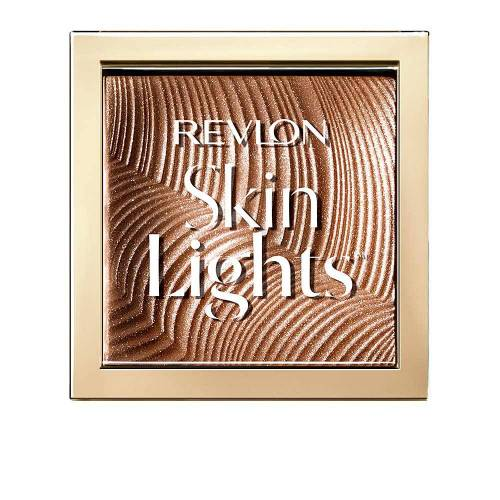Revlon SKIN LIGHTS bronzer  #sunkissed beam 9 g