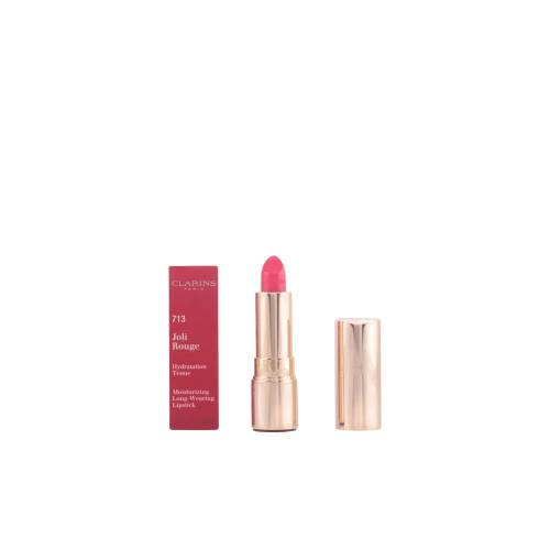 Clarins JOLI ROUGE  #713-hot pink 3.5 g