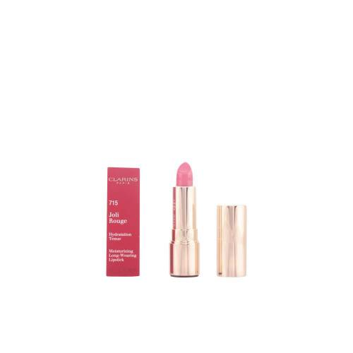 Clarins JOLI ROUGE  #715-candy rose 3.5 g