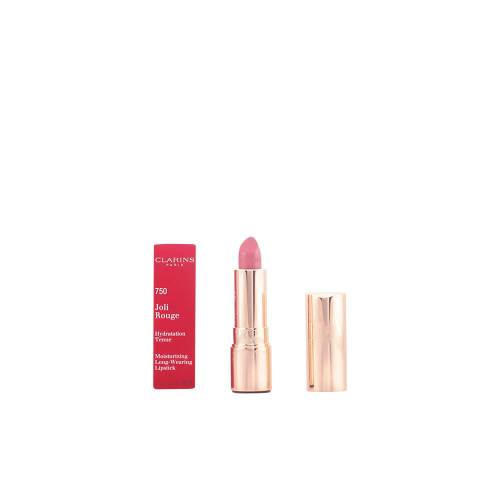 Clarins JOLI ROUGE  #750-lilac pink 3.5 g