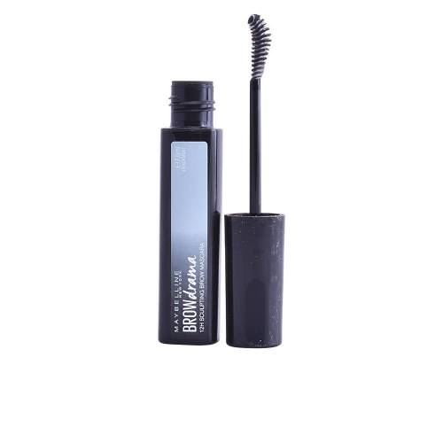 Maybelline BROW DRAMA mascara  #transparent 7.6 ml