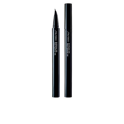 Shiseido ARCHLINER INK stylo eyeliner  #01 0.4 ml