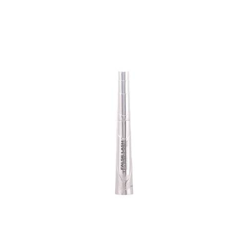 L'Oreal Make Up FAUX CILS TELESCOPIC mascara  #01-noir 9 ml