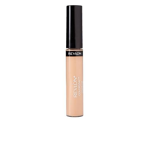 Revlon COLORSTAY concealer  #50-medium deep 6.2 ml