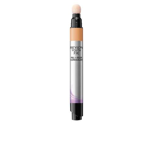 Revlon YOUTHFX FILL + BLUR concealer  #06-deep 3.2 ml