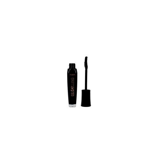 Bourjois EYE CATCHING mascara  #001-black