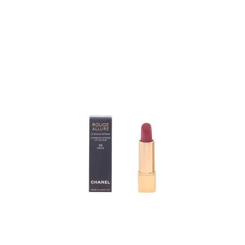 Chanel ROUGE ALLURE le rouge intense  #99-pirate 3.5 g