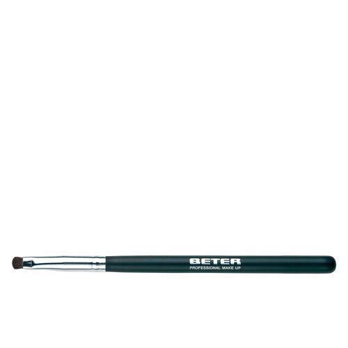 Beter PROFESSIONAL pincel sombreador párpados 16 cm  1 pz