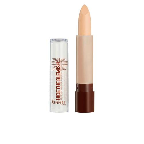 Rimmel London HIDE THE BLEMISH concealer  #001-ivory 4.5 g