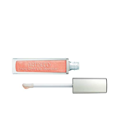 Artdeco HOT CHILI lip booster  #hot chili 6 ml