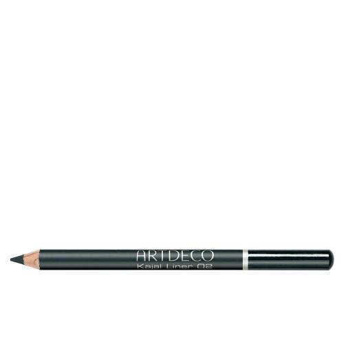Artdeco KAJAL LINER  #02-black 1.1 g