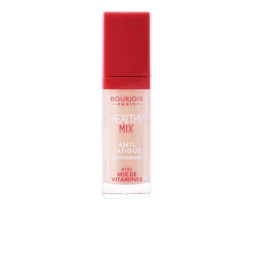 Bourjois HEALTHY MIX concealer  #51-light 7.8 ml